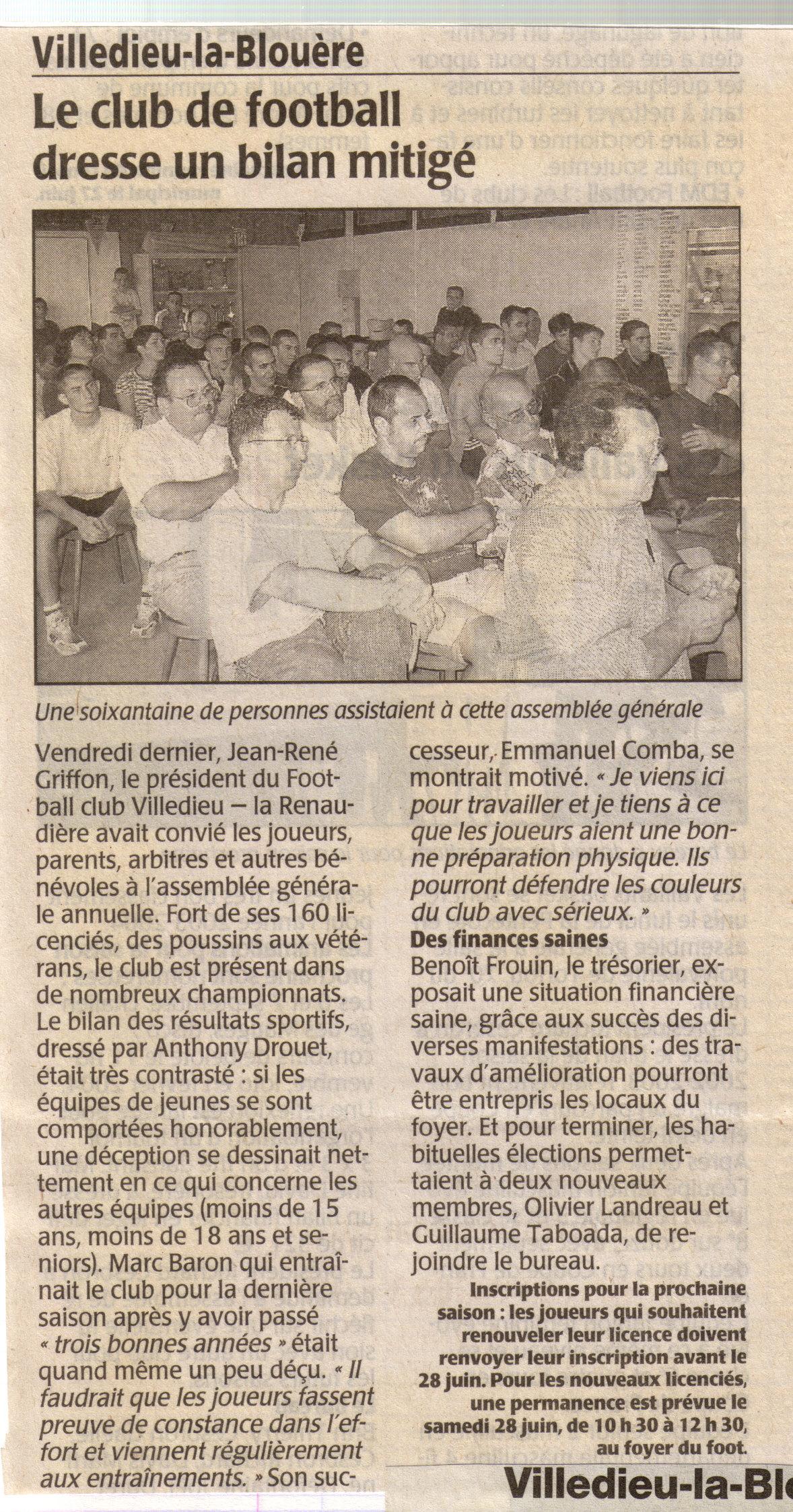 ag-2003-co