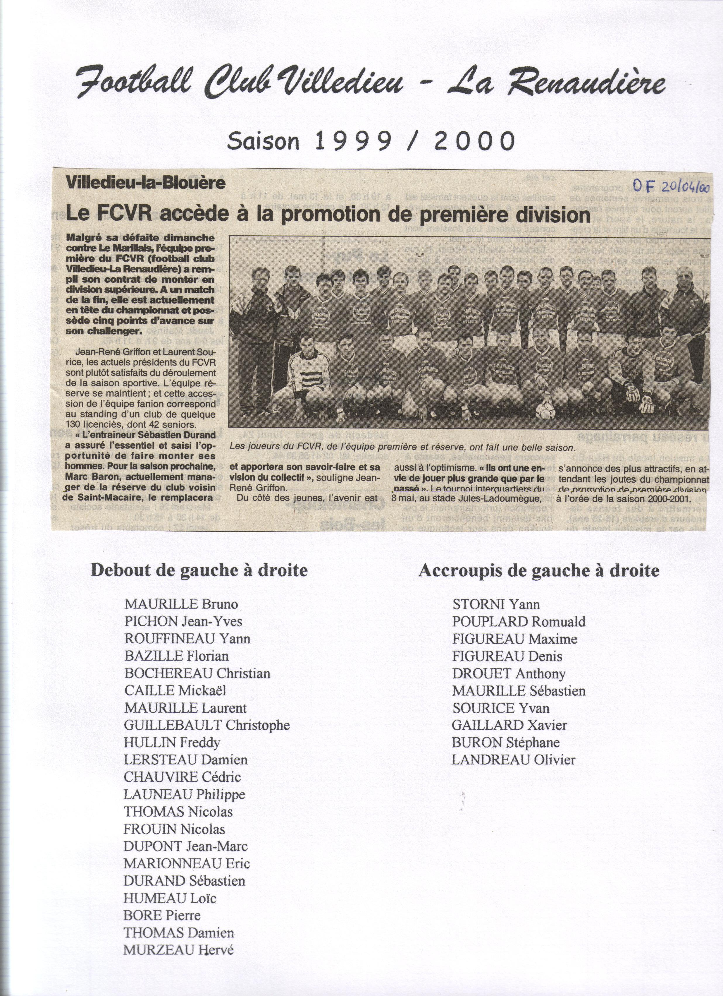 montee-p1-1999-00-co-20-04-00