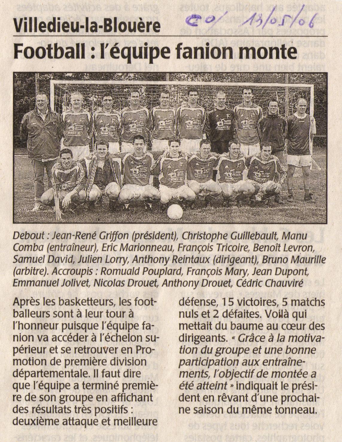 montee-p1-2005-06-co-13-05-06