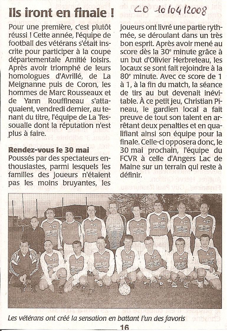 veterans-coupe-amitie-2008
