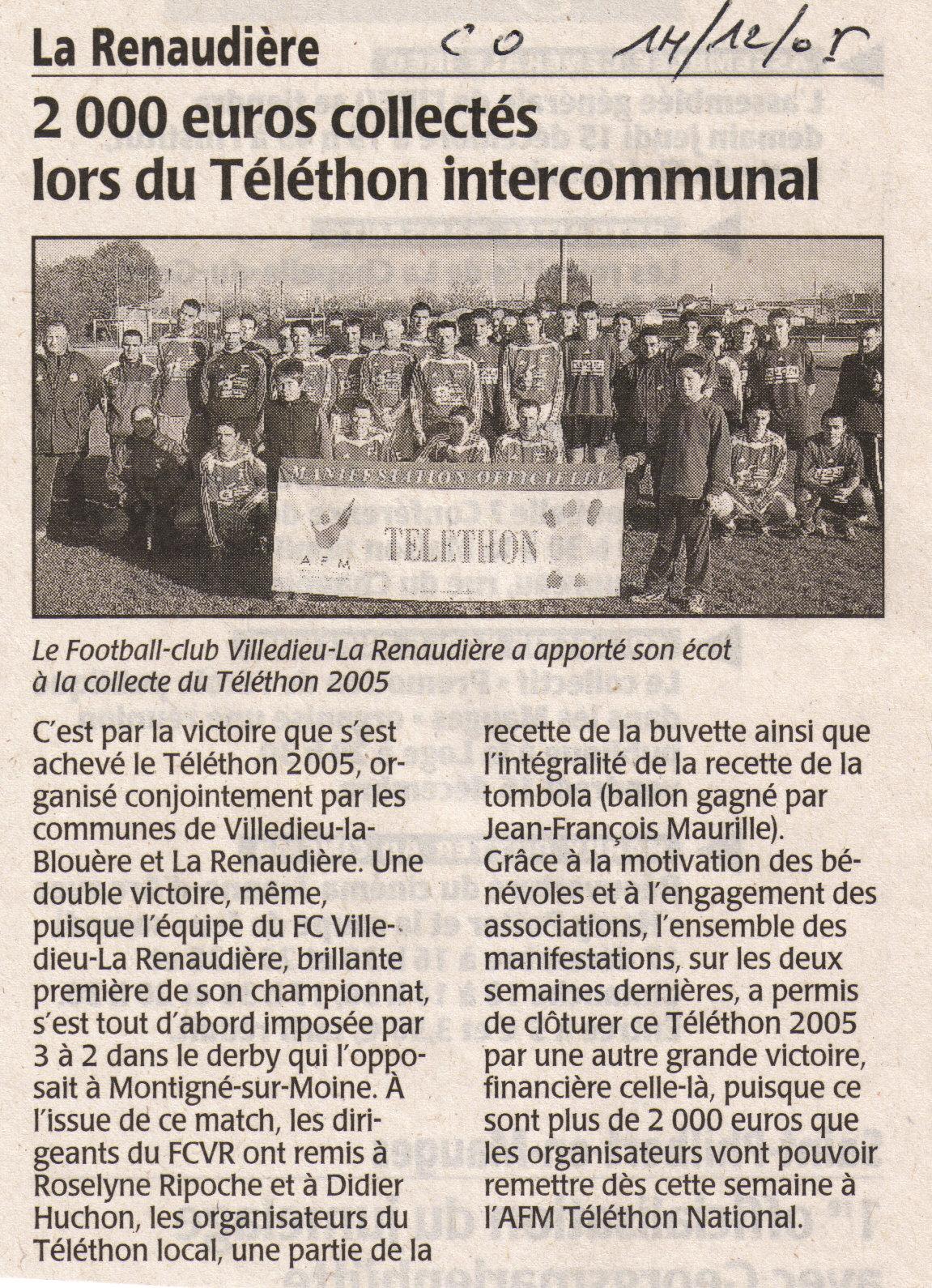 telethon-2005