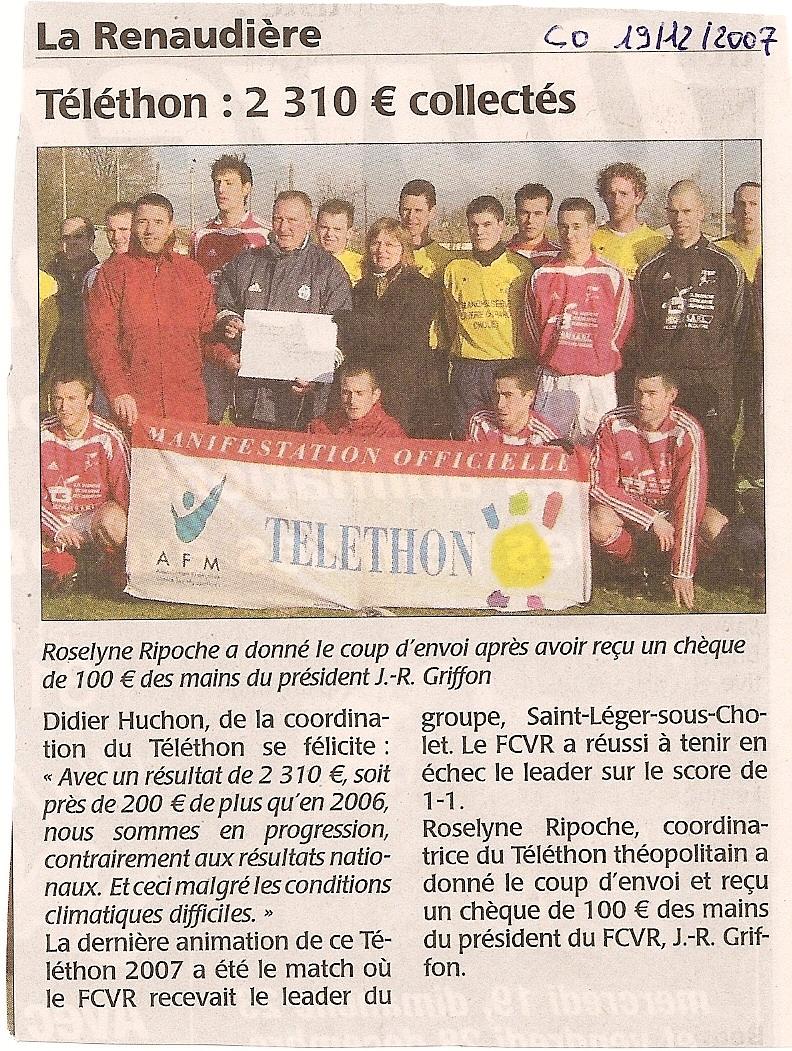 telethon-2007-la-renaudiere