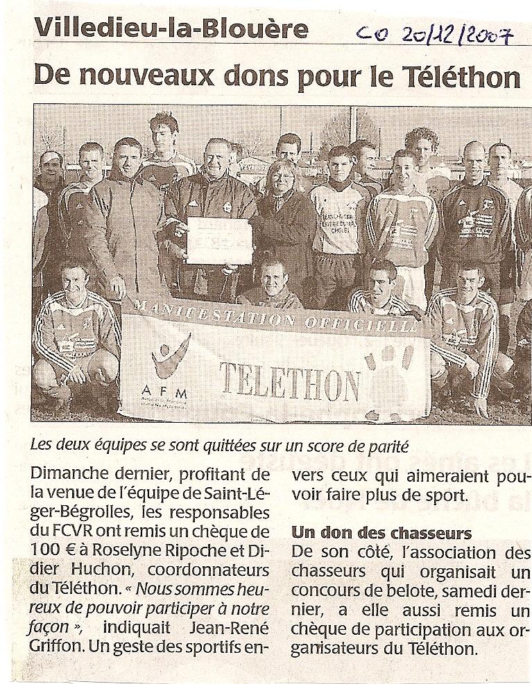 telethon-2007-villedieu