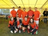 tournoi-sixte-13