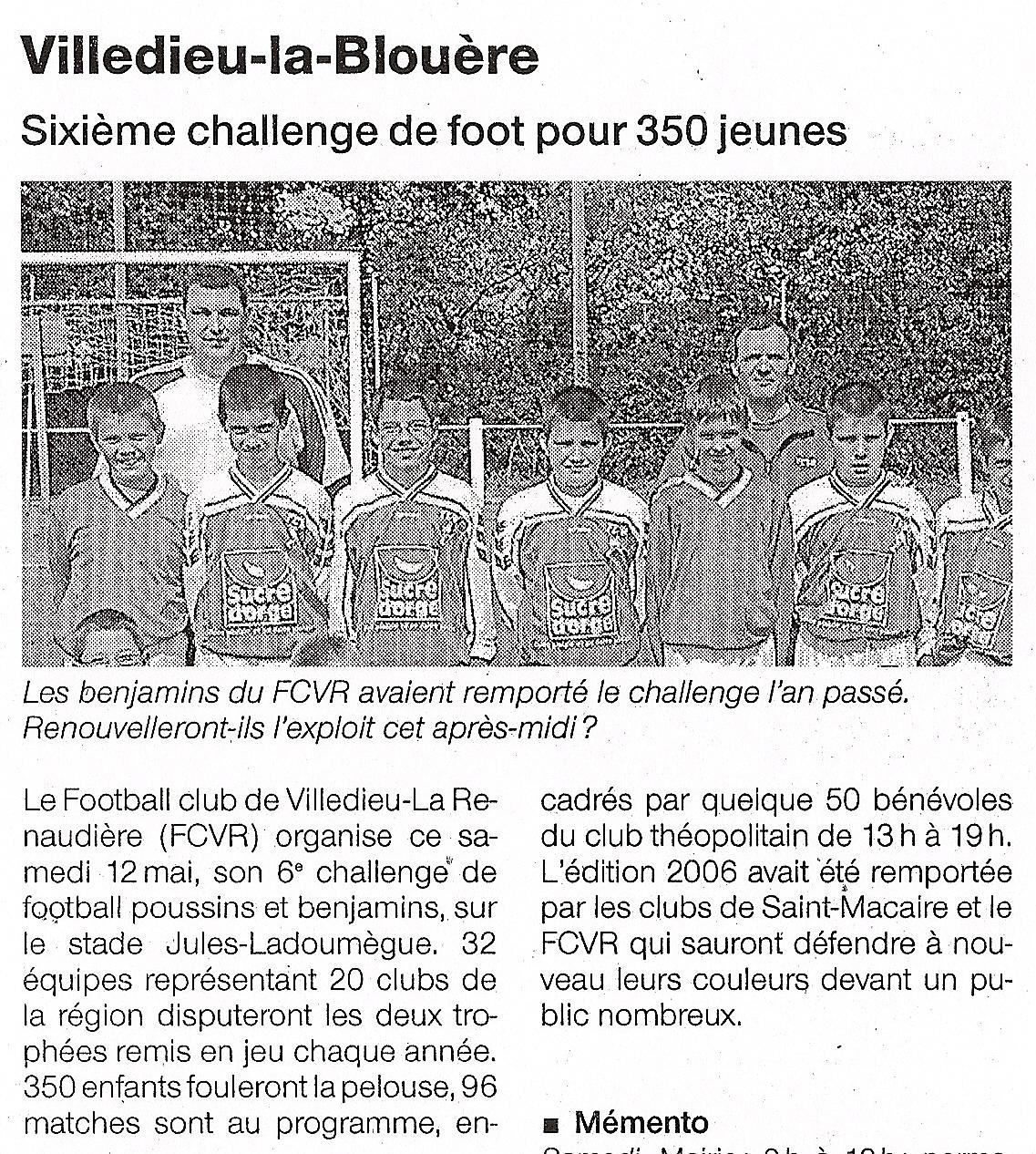 annonce-tournoi-of-pb-12-mai-2007