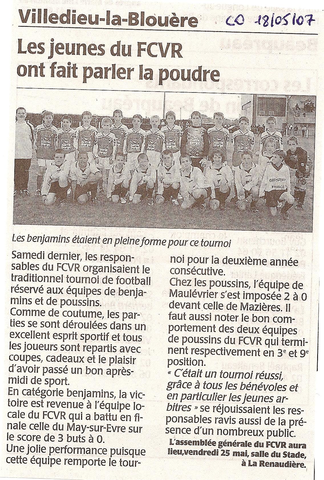 apres-tournoi-co-pb-12-mai-2007
