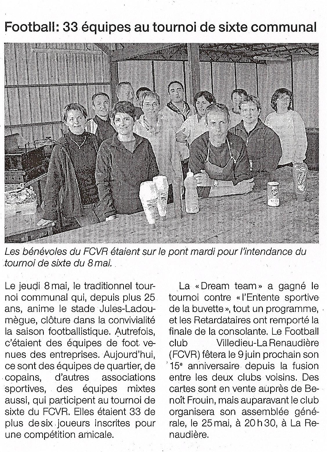 apres-tournoi-of-8-mai-2007