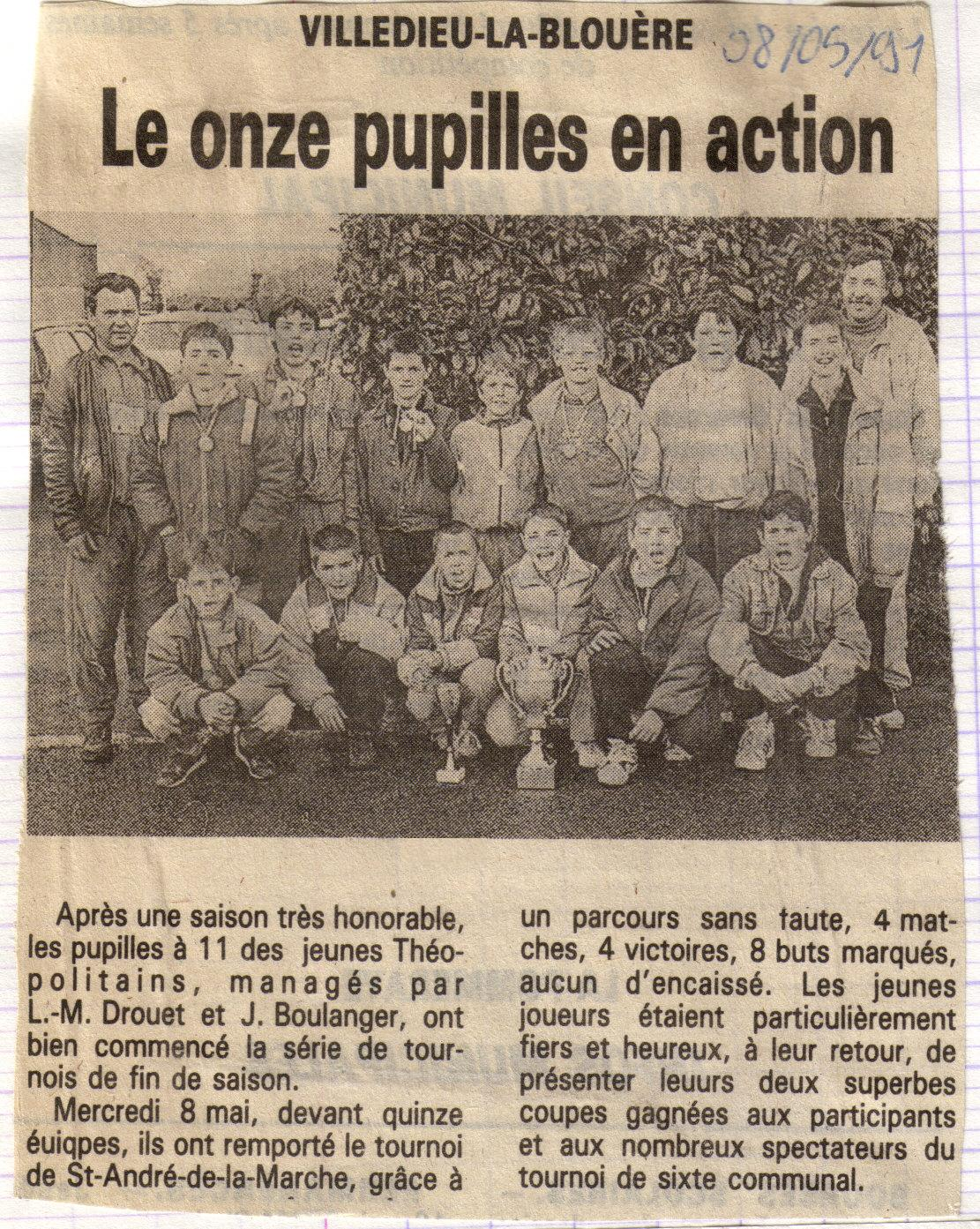 pupilles-a-11-90-91