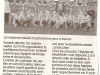 apres-tournoi-co-pb-12-mai-2007