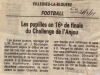 pupilles-a-11-challenge-90-91