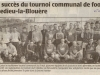tournoi-communal-08-05-04-co