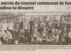 tournoi-communal-08-05-04-co