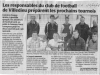tournoi-pous-benj-2006-co-22-04-06