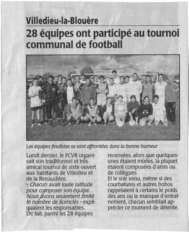 tournoi-communal-08-05-06-co