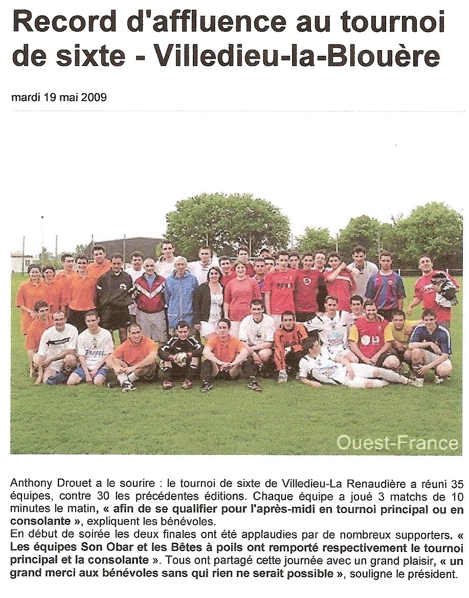 tournoi-communal-19-05-09-of