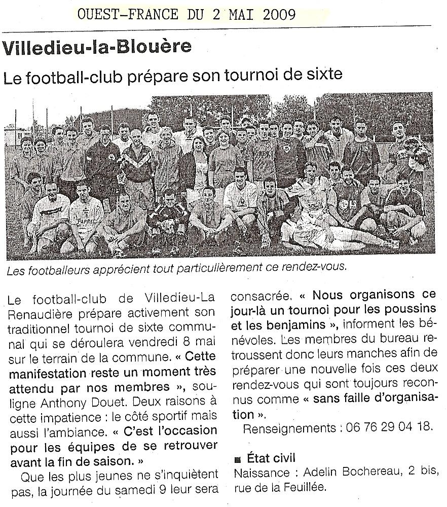 tournoi-communal-et-pb-02-05-09-of