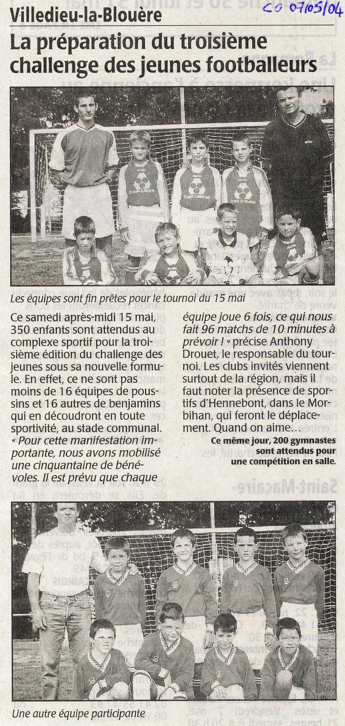 tournoi-pous-benj-2004-co-07-05-04