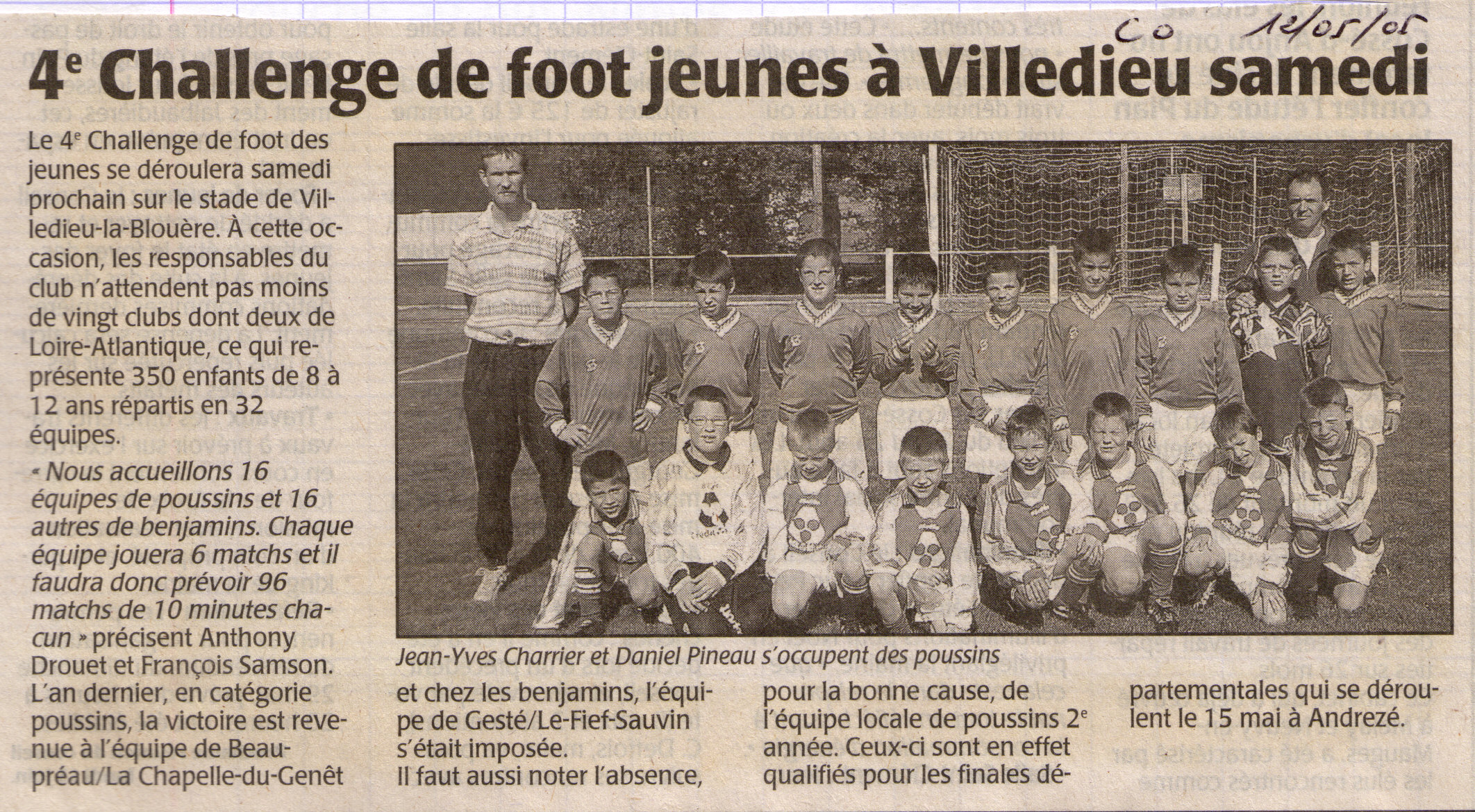 tournoi-pous-benj-2005-co-12-05-05