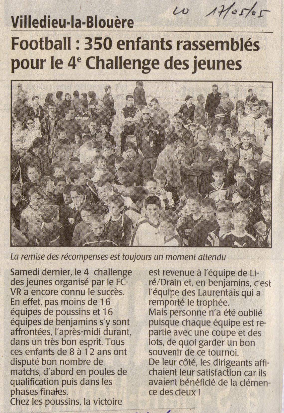 tournoi-pous-benj-2005-co-17-05-05