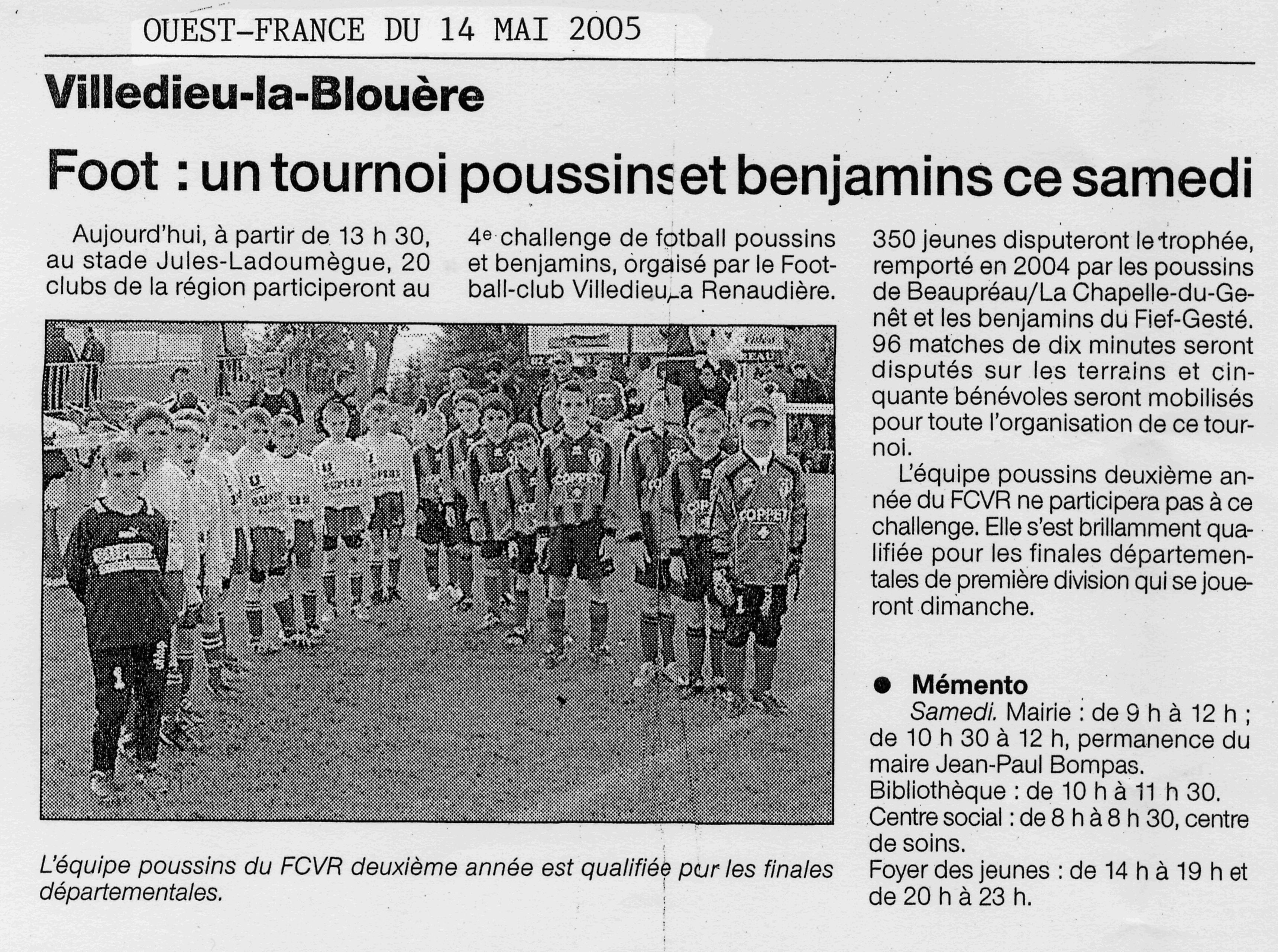 tournoi-pous-benj-2005-of-14-05-05