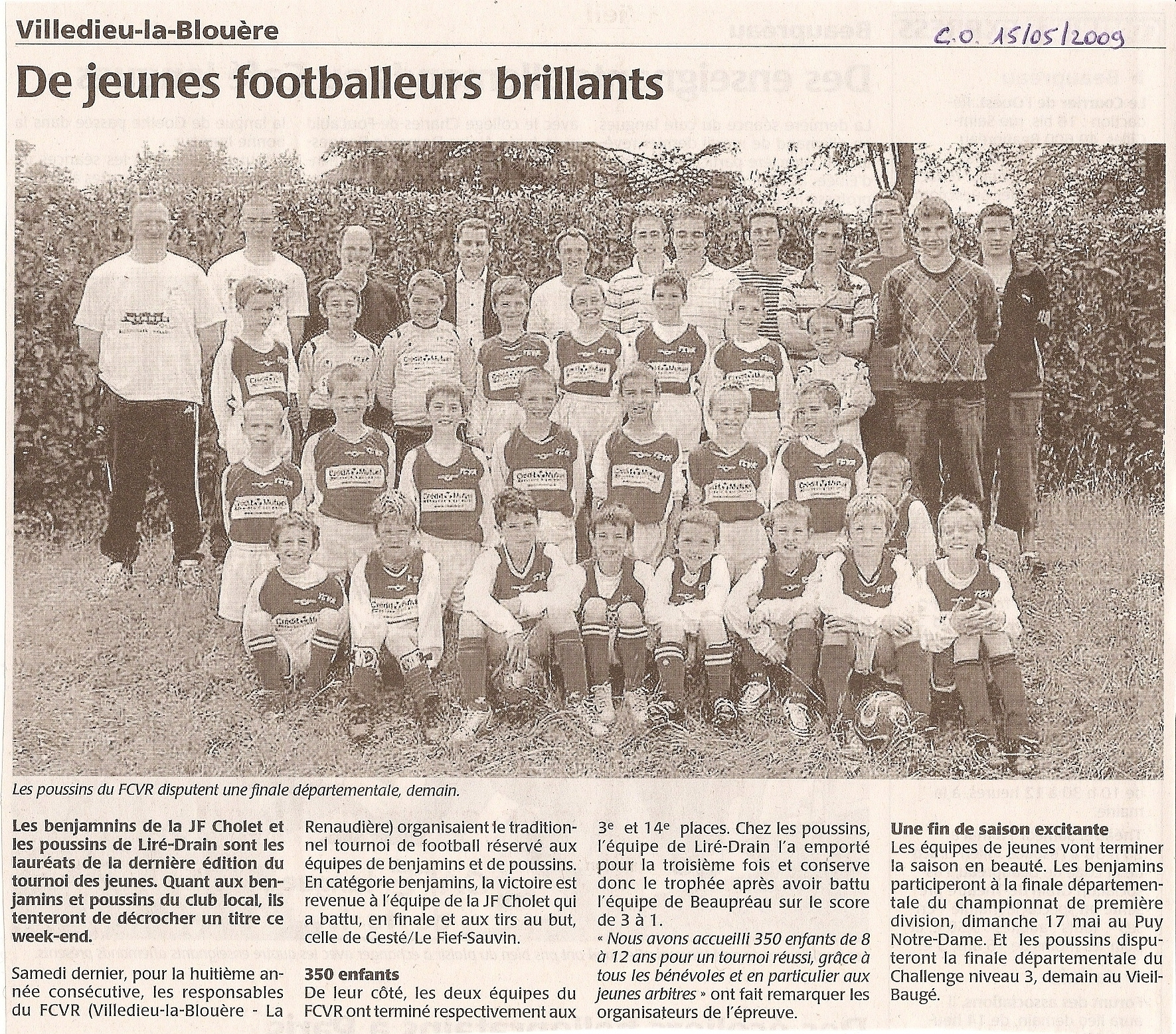 tournoi-pous-benj-2009-co-15-05-09