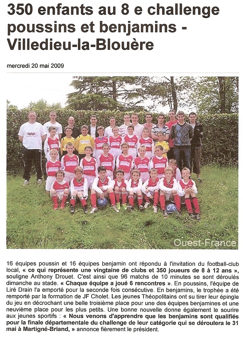 tournoi-pous-benj-2009-of-20-05-09