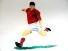 joueur-de-foot
