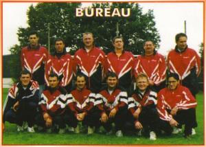 bureau 98-99