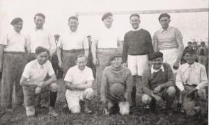 equipe A 1940-41
