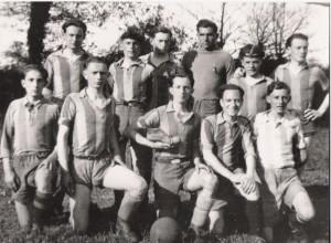 equipe A 1941-42