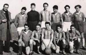 equipe A 1948