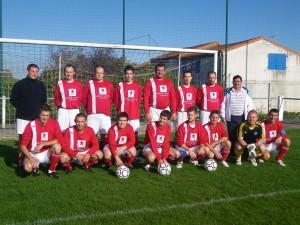 seniorC 2010-2011