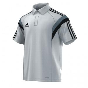 Adidas_Condivo_14_Polo_Shirt