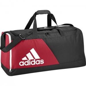 adidas-tiro-logo-team-bag-m