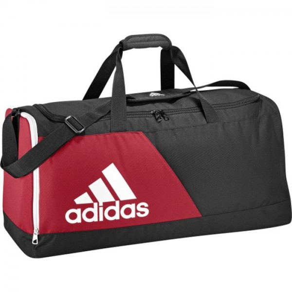 adidas-tiro-logo-team-bag-m
