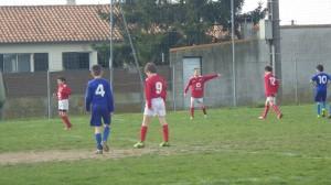 U11 A 3