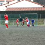 U13 (2)