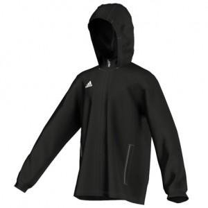 adidas-core-rain--jacket-m35321