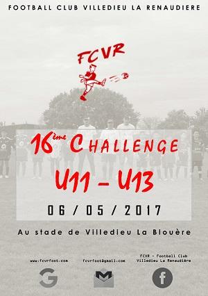 Affiche-16ème-challenge-portrait-mini
