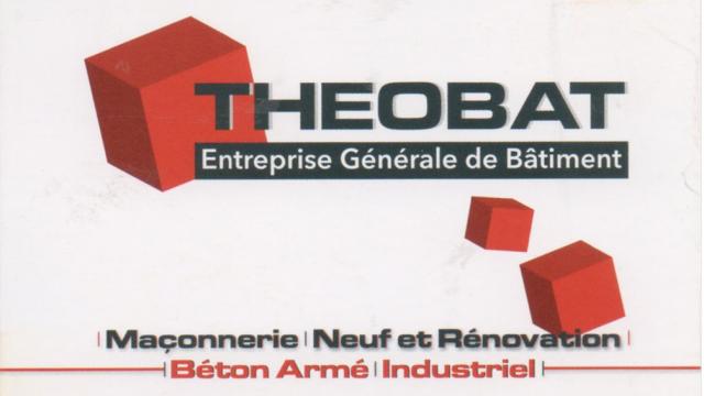 Theobat